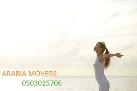 moving companies, removal companies, best movers, furniture movers, movers near to me,
