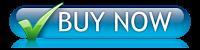 acheter prolargentsize maintenant