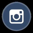 2 Cara Repost Story dan Posting ke IG Story di Instagram