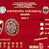 La Copa Paraguay ya se encuentra en su fase previa