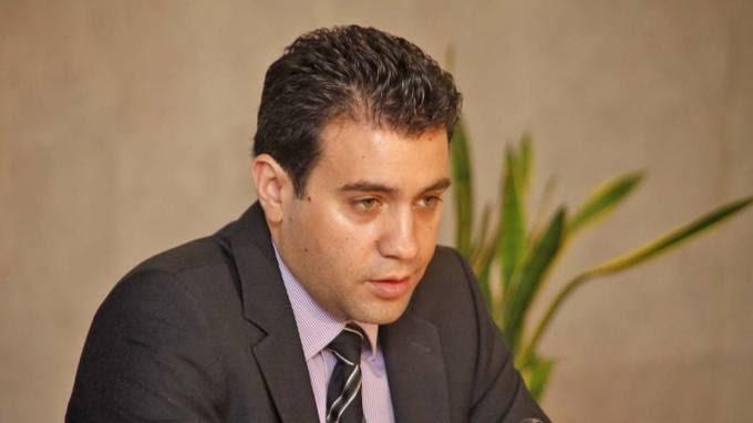 Καιρός ηταν! Ένας χρόνος φυλακή στον πρώην κοινοβουλευτικό εκπρόσωπο της Δημάρ για συκοφαντική δυσφήμηση κατά της Χρυσής Αυγής