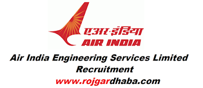 http://www.rojgardhaba.com/2017/06/aiesl-air-india-engineering-services-limited-jobs.html