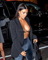Kim-Kardashian-Cleavage-305+%7E+SexyCelebs.in+Exclusive+Celebrities+Galleries+027.jpg