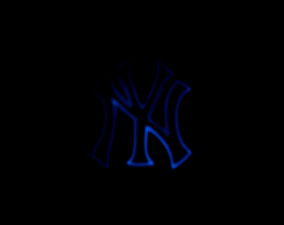 New York Yankees Logo Wallpaper 30 Group Wallpapers