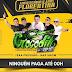 CD (AO VIVO) GIGANTE CROCODILO PRIME NA FLORENTINA (DJS GORDO E DINHO) 26-08-2018