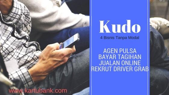 www.kartubank.com