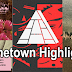 Hometown Highlights: X.Wilson, CB, Hyborian + more