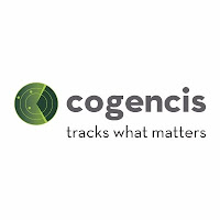 Cogencis Walkin Drive