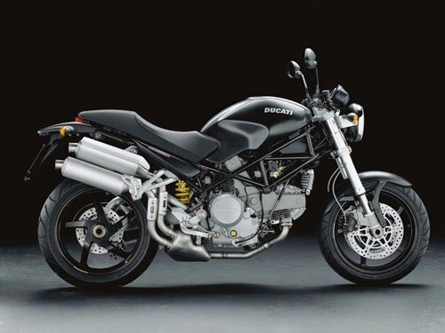 Wiring Diagram 2002 Ducati Further Ducati Monster Wiring Diagram