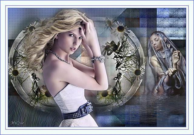 http://3.bp.blogspot.com/-jU9LKDvi7Ss/VfNNfzfZKfI/AAAAAAAA_zM/6SpeLtBUax0/s1600/Katherine-Mique.jpg
