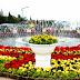 Du lịch Đà Lạt 3 ngày 2 đêm - Thành phố hoa