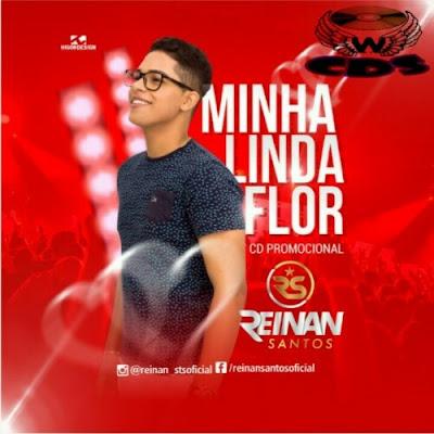 https://www.aquelesom.com/download/reinan-santos-cd-promocional-minha-linda-flor
