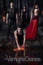 The Vampire Diaries S08E14 It's Been a Hell of a Ride Online Putlocker