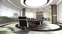 usaha desain interior, bisnis desain interior, bisnis desain, desain interior, design interior kantor, interior design