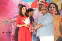 Radha Movie Success Meet Stills .COM 0037.jpg