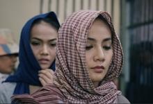 Download Film Gratis ការពារឧក្រិដ្ឋជន aka затвор за почивка aka шоронгийн завсарлага (2017) BluRay 480p Subtitle Indonesia 3GP MP4 MKV Free Full Movie Online