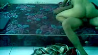 Video Bokep Tante Rina Janda Kembang Body Montok Ngentot Ma Brondong Di Kamarnya