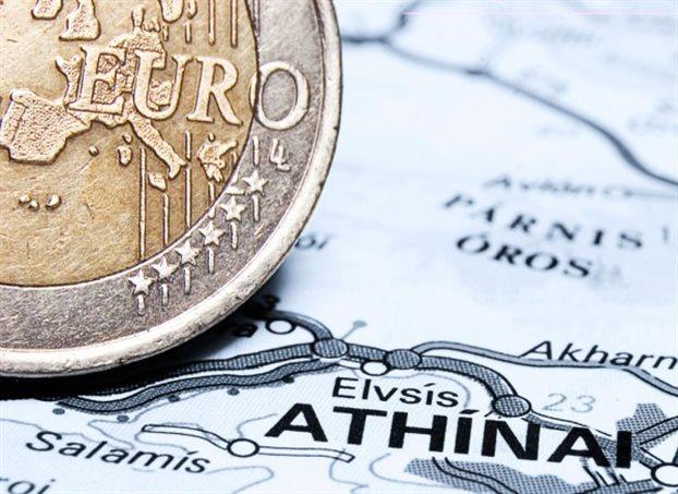 Financial Times: Άδικο να επιμένει η ΕΕ στη λιτότητα για την Ελλάδα