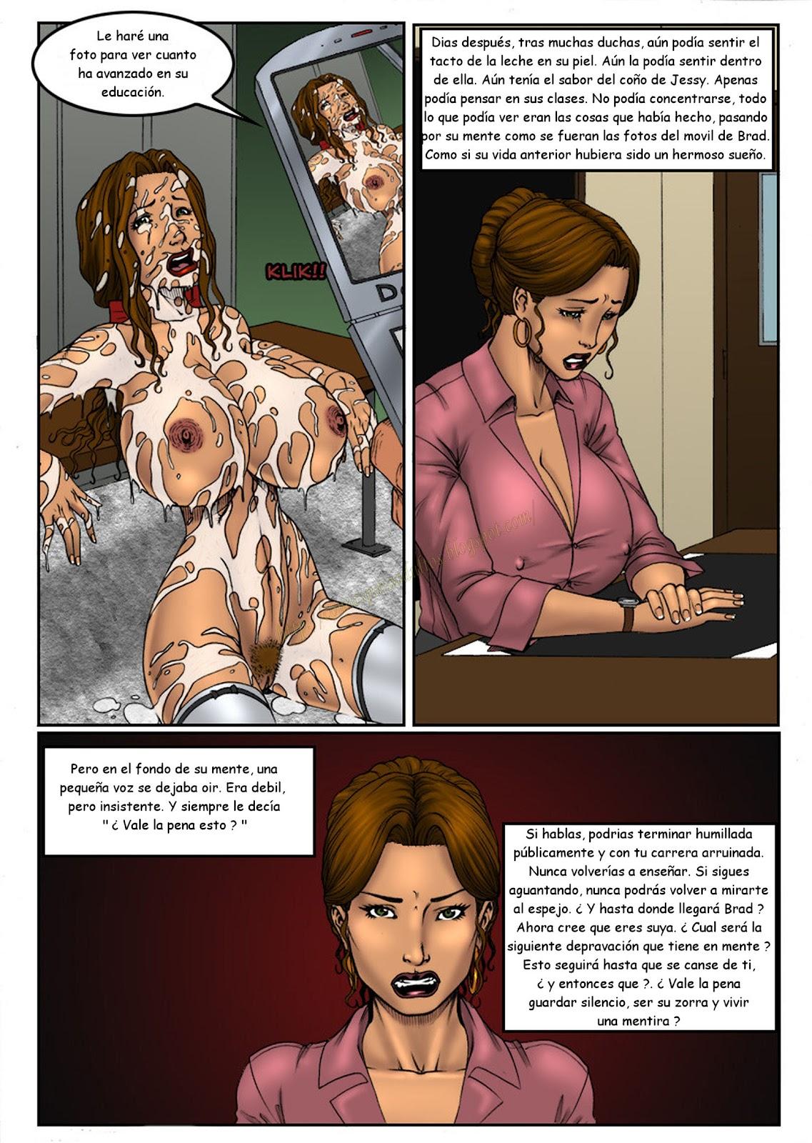 Расрказы секс в уроке