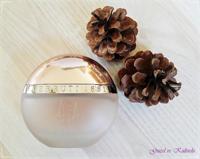 Cerruti 1881 Parfüm