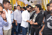 Ram Charan Movie Launch-thumbnail-14