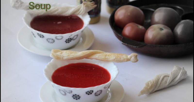 Priya's Menu - Yum Yum Yummy food for Food lovers ...