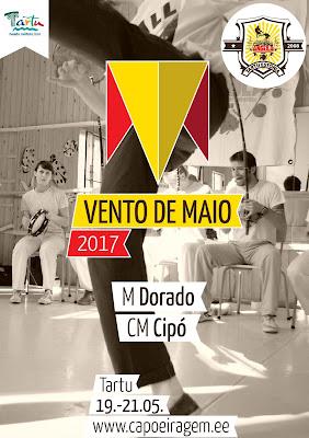 http://capoeiragem.ee/postitus_2017_3