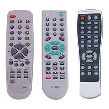 Cara Memperbaiki Remot Tv Yang Tidak Berfungsi Serfis Blog