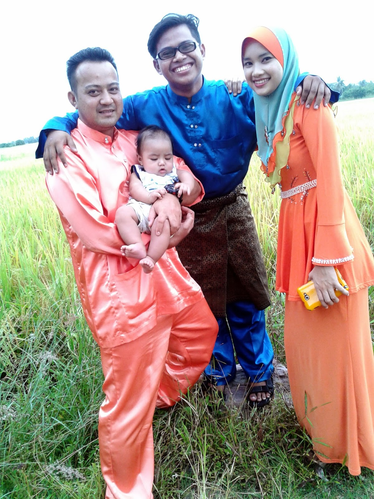 Image Result For Bokep Anak Smp Gp