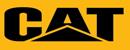 Máy công trình thương hiệu Cat