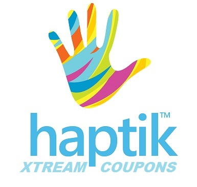 Coupon apps for xc