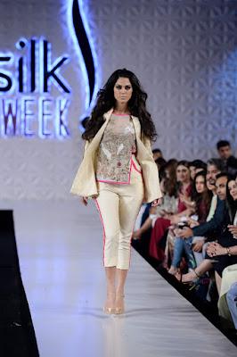 Saira-shakira-jie-collection-2017-at-sunsilk-fashion-week-5