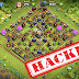 Clash Of Clans Hack – Unlimited Gems, Gold & Elixir Cheats Tool