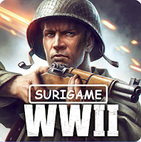 Download Game World War Heroes MOD APK For Android Download World War Heroes  v1.11.4 MOD APK + DATA OBB Terbaru Unlimited Money