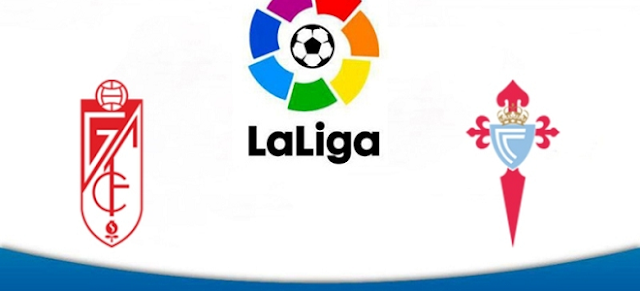 On REPLAYMATCHES you can watch Granada vs Celta Vigo, free Granada vs Celta Vigo ,replay Granada vs Celta Vigo video online, replay Granada vs Celta Vigo stream, online Granada vs Celta Vigo stream, Granada vs Celta Vigo ,Granada vs Celta Vigo Highlights.