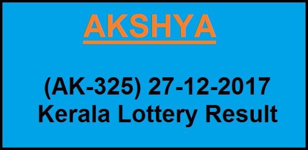 akshaya-ak-325-lottery-result