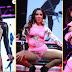 Anitta diz que pode parar a carreira: 'Já me imagino'