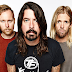Foo Fighters podrían separarse