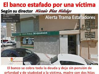 http://alertatramaestafadores.blogspot.com/2016/03/danos-sociales-3-el-banco-estafado.html