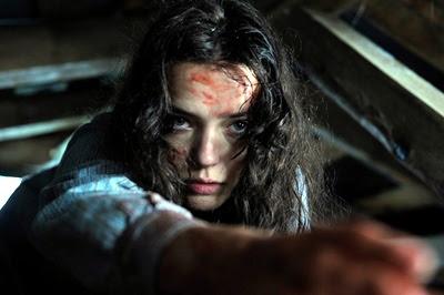 TOHorror Film Fest 2011: due film piemontesi in concorso