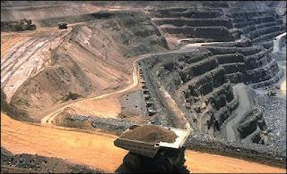 Perusahaan Tambang Batubara di Indonesia