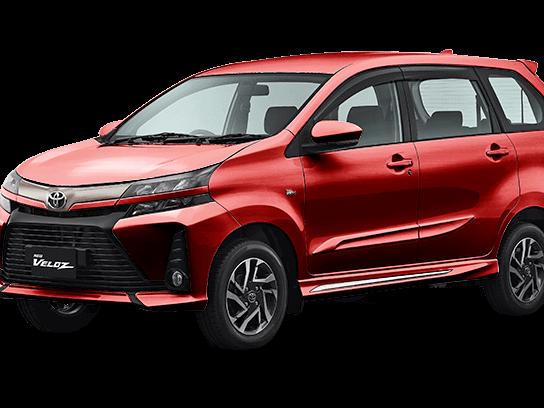 Tips Sukses Bisnis Jual Mobil Toyota Bekas yang Harus Anda Ikuti