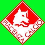 Piacenza www.nhandinhbongdaso.net