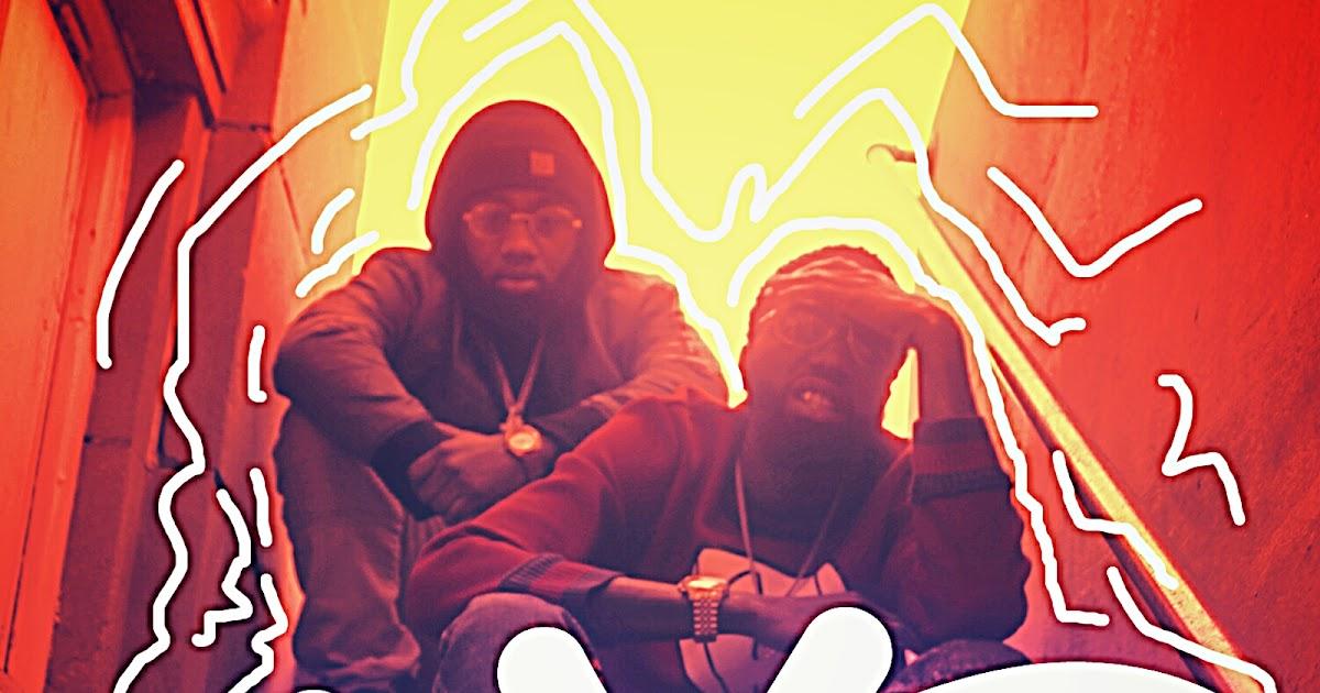 Lyric pouya get buck lyrics : Jayryde & Lil Sleep Da King Drop Video