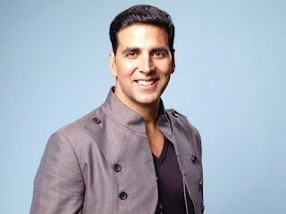 akshay-kumar-wiki-biography-height-weight-wife-family