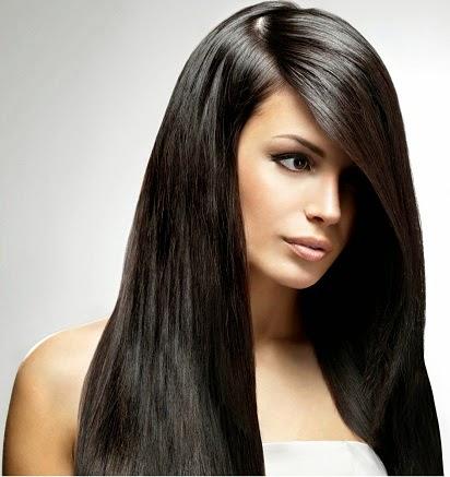 cara meluruskan rambut dengan cepat, cara meluruskan rambut bergelombang, rambut pria, rambut ikal, meluruskan rambut keriting, tanpa rebonding, cara cepat meluruskan rambut, dengan bahan alami, Rambut,