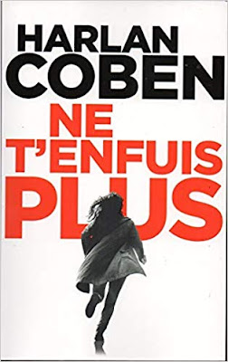 https://www.lesreinesdelanuit.com/2019/04/ne-tenfuis-plus-de-harlan-coben.html