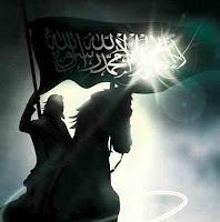 Ikhtiyar Uddin Muhammad bin Bakhtiyar Khilji Killing Infidels Kafirs