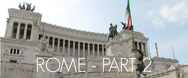 http://www.awayshewentblog.com/2016/06/travel-tuesday-rome-italy-part-2.html