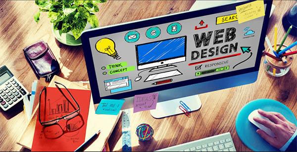 Thiết kế website tại An Phú, Thuận An, Bình Dương